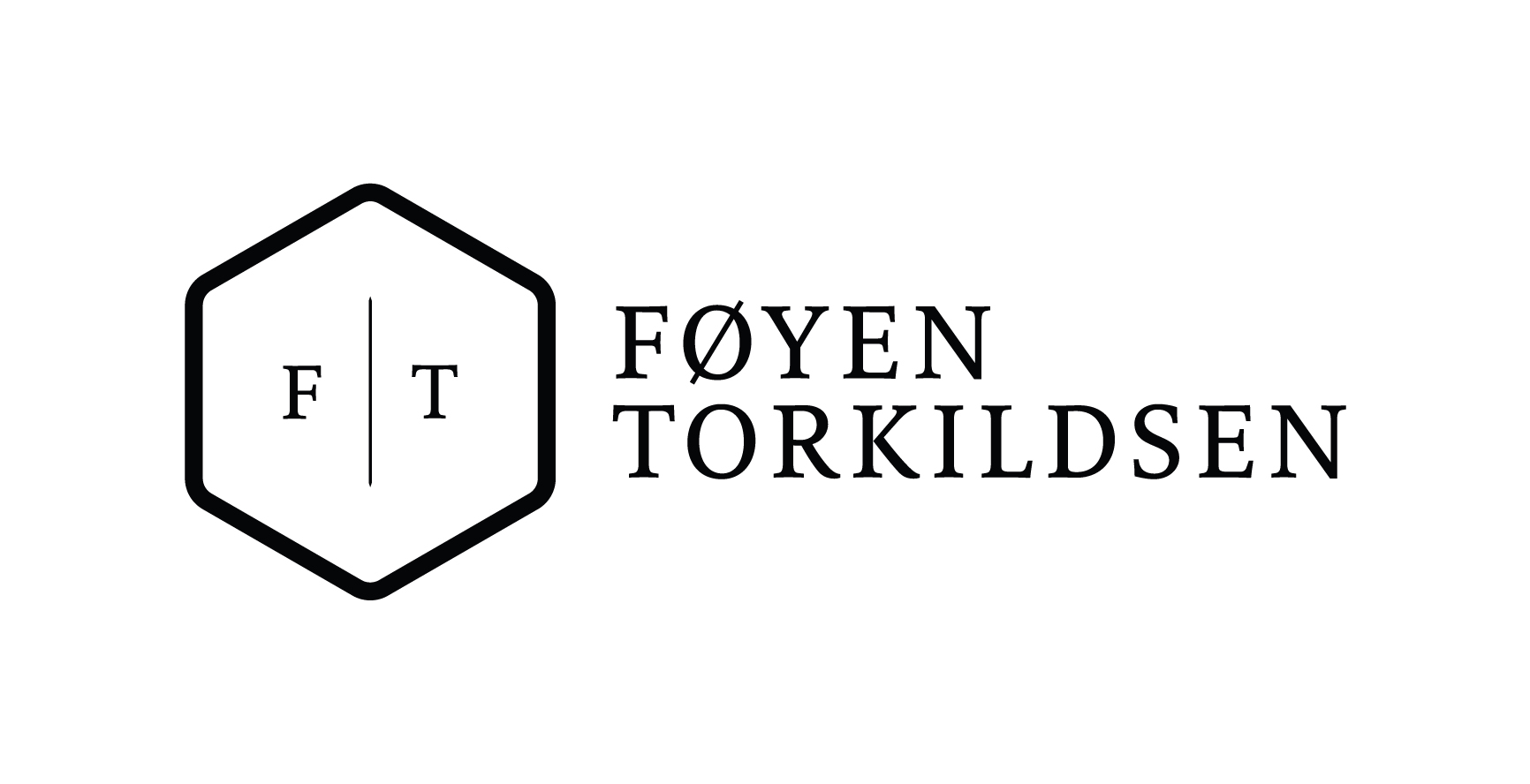 Føyen Torkildsen