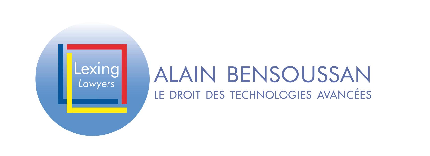 Alain Bensoussan Avocats Lexing