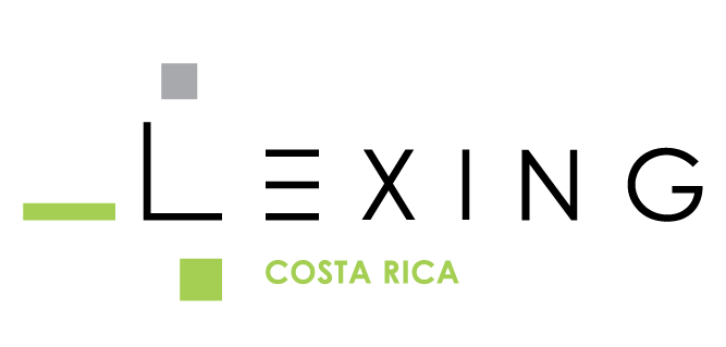 Lexing Costa Rica