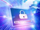 Le réseau Lexing vous informe sur la cybersécurité