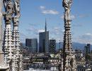Milan (2017)