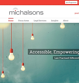 Michalsons