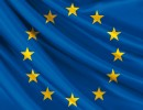 Brevet unitaire européen – JUB : quelles avancées ?