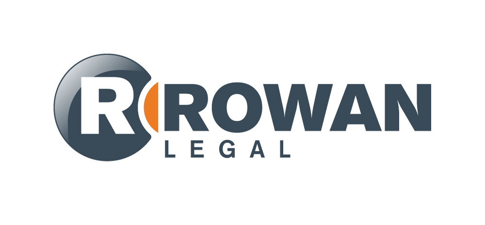 Rowan Legal