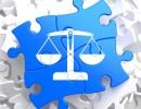 La réforme de l'industrie juridique au Canada