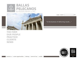 Site-Ballas-Pelecanos-Associates-LPC
