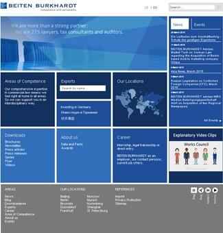 Site-Beiten-Burkhardt-Rechtsanwaltsgesellschaft