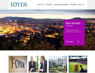 Site-Foyen-Advokatfirma-DA