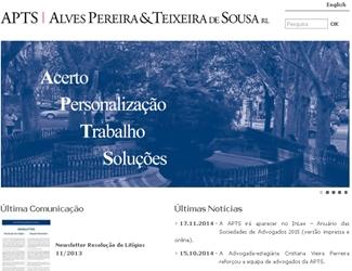 Site-Joao-P- Alves-Pereira