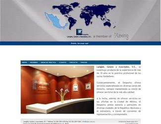 Site-Langlet-Carpio-y-Asociados-SC
