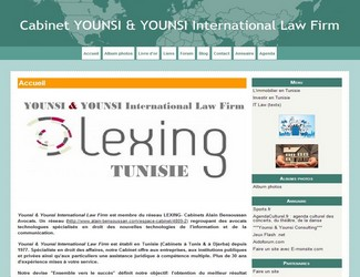 Site-Younsi-Younsi-International-Law-Firm